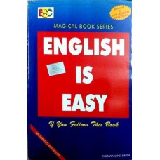 Deals, Discounts & Offers on Books & Media - Flat 34% off on English Is Easy Paperback