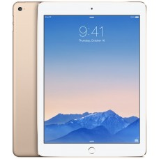 Deals, Discounts & Offers on Tablets - Apple iPad Air 2 Wi-Fi