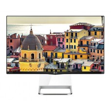 Deals, Discounts & Offers on Televisions - LG 27MP77 - 27 Inches Slim Bazel IPS LED Monitor
