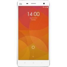 Deals, Discounts & Offers on Mobiles - Xiaomi Mi 4 16GB