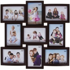 Deals, Discounts & Offers on Home Decor & Festive Needs - Smile2u Retailers Generic Photo Frame
