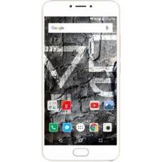 Deals, Discounts & Offers on Mobiles - Yu Yunicorn