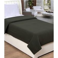 Deals, Discounts & Offers on Furniture - BSB Trendz AC Fleece Blanket