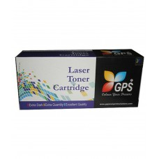 Deals, Discounts & Offers on Computers & Peripherals - GPS Laser Toner Cartridge