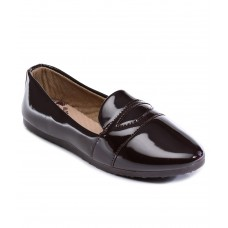 Deals, Discounts & Offers on Foot Wear - Globalite Brown Casual Shoes