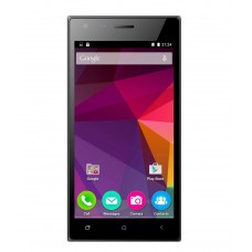 Deals, Discounts & Offers on Mobiles - Micromax Canvas xp 4G
