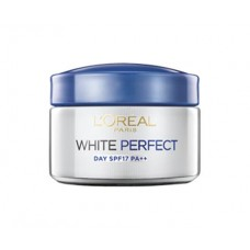 Deals, Discounts & Offers on Personal Care Appliances - L'oreal Paris Skin Expert white Perfect Day Cream
