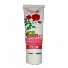Deals, Discounts & Offers on Power Banks - Patanjali Rose Face Wash