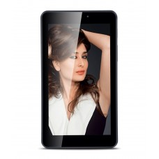 Deals, Discounts & Offers on Computers & Peripherals - iBall Q40i