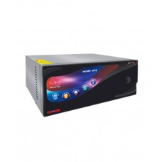 Deals, Discounts & Offers on Electronics - Exide EXC650 Home UPS Inverters