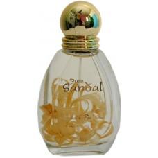 Deals, Discounts & Offers on Personal Care Appliances - St. Louis Pure Sandal Apparel Perfume