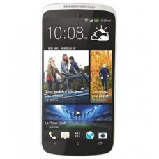 Deals, Discounts & Offers on Mobiles - Good One J3 With Quad Core Processor And 8GB ROM Mobile Phone