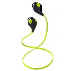 Deals, Discounts & Offers on Mobile Accessories - Sound One BT-788 Bluetooth Extra Bass Headset