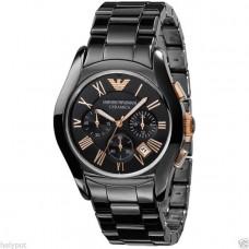 Deals, Discounts & Offers on Men - Ceramica Dial Chronograph Wrist Watch
