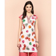 Deals, Discounts & Offers on Women Clothing - Women Ethnic wear Starting @ 349