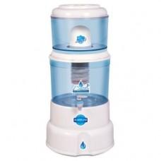 Deals, Discounts & Offers on Home Appliances - Everpure 16 litre Unbreakable Non-Electric Water Purifier