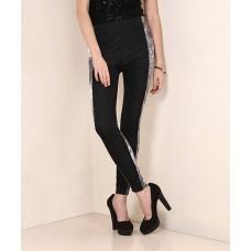 Deals, Discounts & Offers on Women Clothing - Women leggings Buy 1 get 1 free