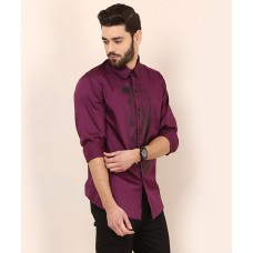 Deals, Discounts & Offers on Men Clothing - Men Party wear Starting @ 399