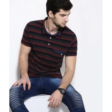 Deals, Discounts & Offers on Men Clothing - Men Polos Buy 1 Get 1 Free