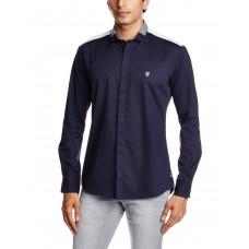 Deals, Discounts & Offers on Men Clothing - KILLER Men's Casual Shirt