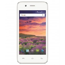 Deals, Discounts & Offers on Mobiles - Flat 24% off on Lava Iris Atom X