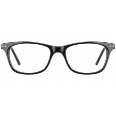 Deals, Discounts & Offers on Health & Personal Care - Vincent Chase Eye-frames worth Rs.1299