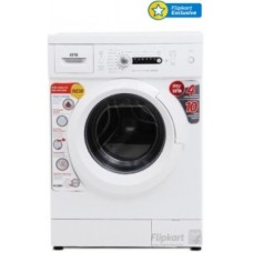 Deals, Discounts & Offers on Home Decor & Festive Needs - IFB 6 kg Fully Automatic Front Load Washing Machine
