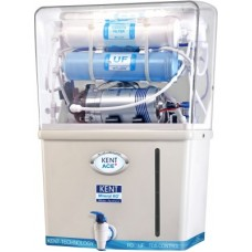 Deals, Discounts & Offers on Home Appliances - Flat 29% off on Water Purifier