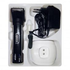 Deals, Discounts & Offers on Men - Nova PRC NHC-2599 Professional Hair Trimmer