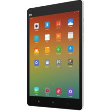 Deals, Discounts & Offers on Mobile Accessories - Mi Pad