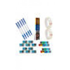 Deals, Discounts & Offers on Accessories - Apsara & Reynolds Class Kit