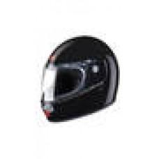 Deals, Discounts & Offers on Accessories - Studds Bravo Full Face Helmet
