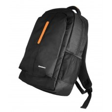 Deals, Discounts & Offers on Accessories - Black Polyester Laptop Bag Manufactured For Lenovo Laptops