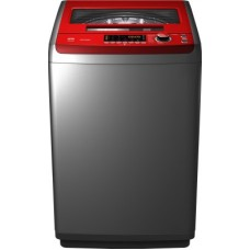 Deals, Discounts & Offers on Electronics - IFB 6.5 kg Fully Automatic Top Load Washing Machine