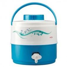 Deals, Discounts & Offers on Home & Kitchen - Milton Water Jug Kool Musafir
