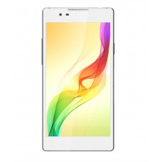 Deals, Discounts & Offers on Mobiles - Flat 50% off on Coolpad Dazen X7