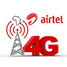 Deals, Discounts & Offers on Recharge - Now Recharge your Airtel Mobile Quickly
