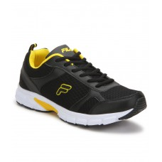 Deals, Discounts & Offers on Foot Wear - Fila Men's Footwear At Flat 40% offer