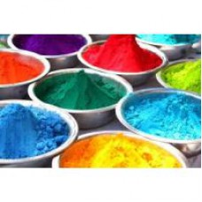 Deals, Discounts & Offers on Home Decor & Festive Needs - Holi Special Starts @ Rs.49 + Get Extra 10% OFF