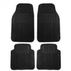 Deals, Discounts & Offers on Car & Bike Accessories - Autosun Foot Car Mat Universal For Car