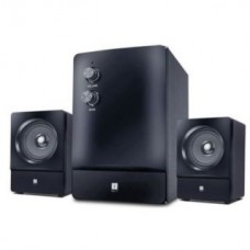 Deals, Discounts & Offers on Electronics - i Ball Concord 2.1 Multimedia Speaker at Flat 40% Off
