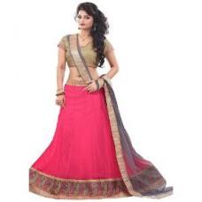 Deals, Discounts & Offers on Women Clothing - Upto 76% Off + Extra 15% Offer lehanga choli set