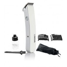 Deals, Discounts & Offers on Trimmers - Nova Smart Cordless NHT 1046 Trimmer for Men