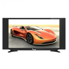 Deals, Discounts & Offers on Televisions - Melbon 32 HD LED TV