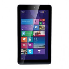 Deals, Discounts & Offers on Tablets - iBall Slide i701 Windows Tablet
