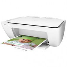 Deals, Discounts & Offers on Computers & Peripherals - Flat 26% off on HP DeskJet 2131 All-in-One Printer