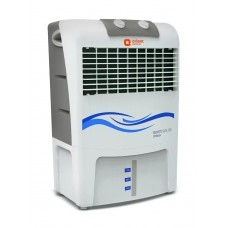 Deals, Discounts & Offers on Air Conditioners - Flat 30% off on Orient Electric CP2002H 20-Litre Air Cooler