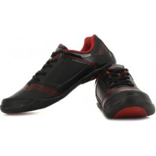 Deals, Discounts & Offers on Foot Wear - Flat 70% off on Sparx Sneakers