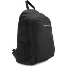 Deals, Discounts & Offers on Accessories - Wildcraft Pivot black Backpack