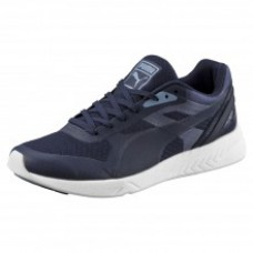 Deals, Discounts & Offers on Foot Wear - 698 Ignite Men's Shoes